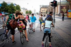 bikingCopenhagen