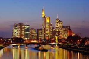 Frankfurt-01-KR-2010-04-24