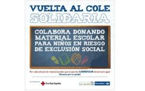 Vuelta-al-Cole-Solidaria-con-Carrefour-y-Cruz-Roja1